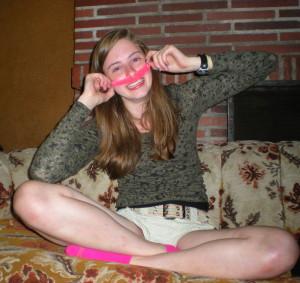 Violetb14567's Profile Picture