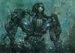 Transformers_AOE_Lockdown