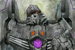 Ongoing_Megatron