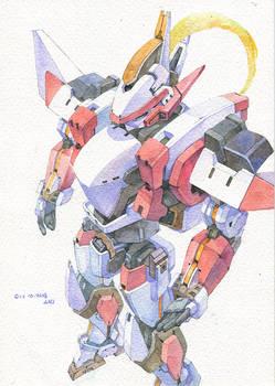 ARX-8_FullMetalPanic