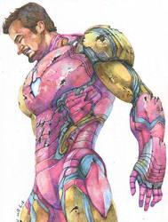 Ironman_avengers4