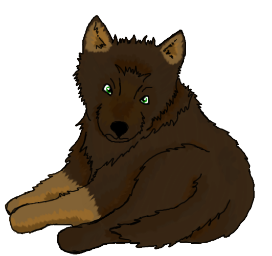 akemi_pup_by_munsteh-d579nfl.png