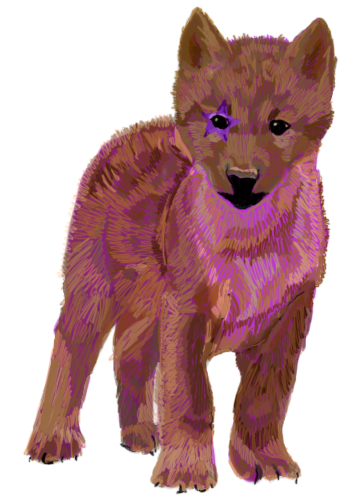 blaire_by_munsteh-d5k9psf.png