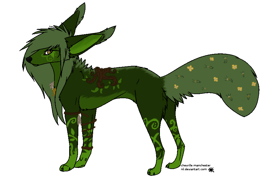 fern_by_munsteh-d6a2hhq.png