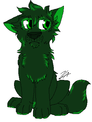 enki_pup_profile_by_munsteh-d8m03ub.png