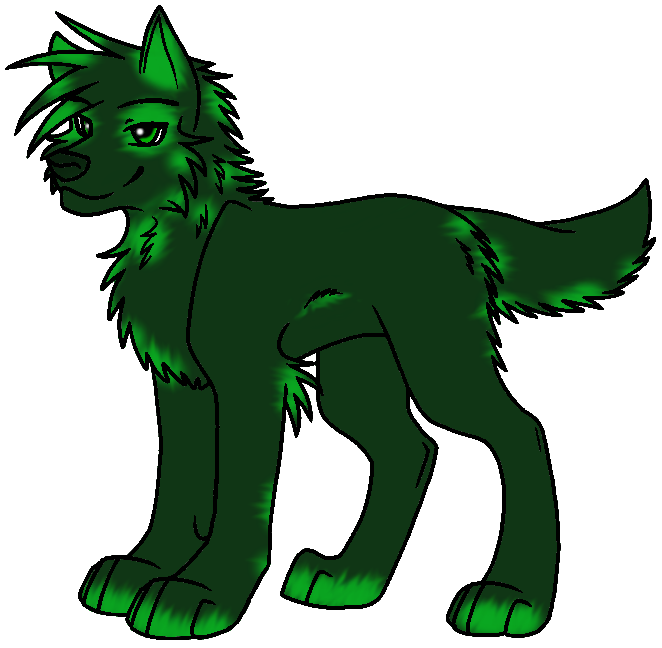 enki_teen_by_munsteh-d8m05ds.png