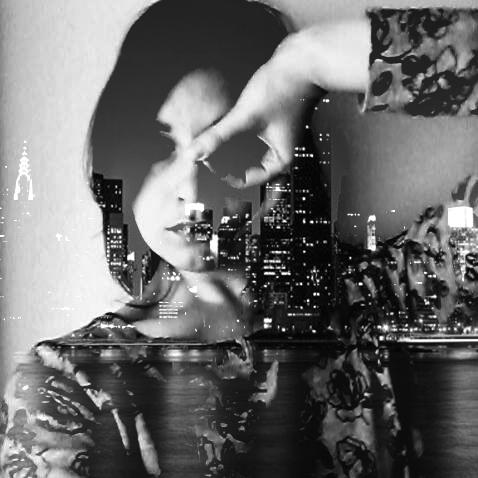 Self by ericadalmaso