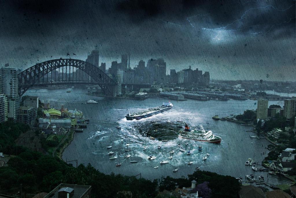 Смотреть катастрофы онлайн в хорошем качестве HD