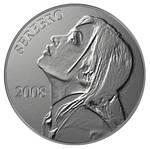 Custom Coin Effect