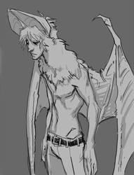 Bat Phoenix