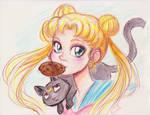 Sailor Cookie Nom