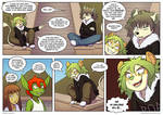 Twin Dragons page 266: Guardian Challenge