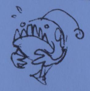 pettamapossum's Profile Picture