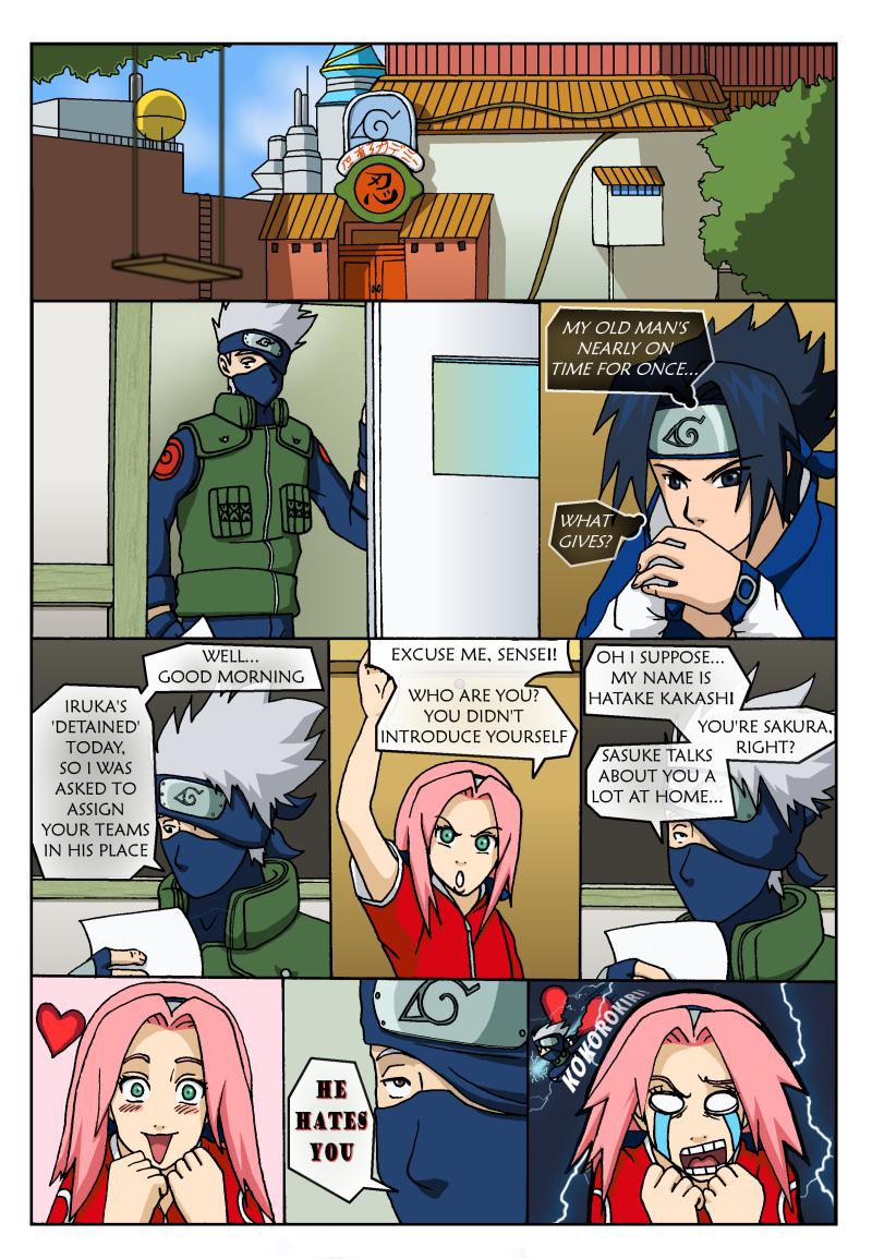 http://fc02.deviantart.com/fs17/f/2007/213/1/2/Naruto_Tensei__Chap_2__Page_1_by_nekoni.jpg