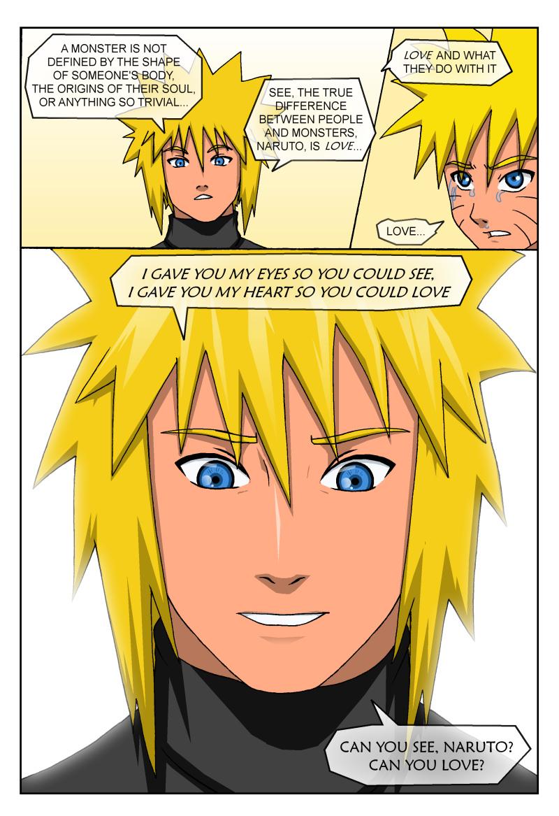 Naruto Tensei -Chap 2 -Page 7 by nekoni