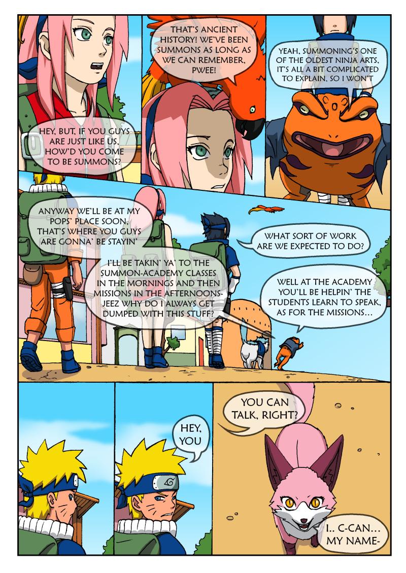 Naruto Tensei -Chap 3 -Page 7 by nekoni