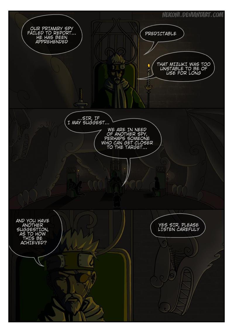 Naruto Tensei -Chap 3 -Page 10 by nekoni