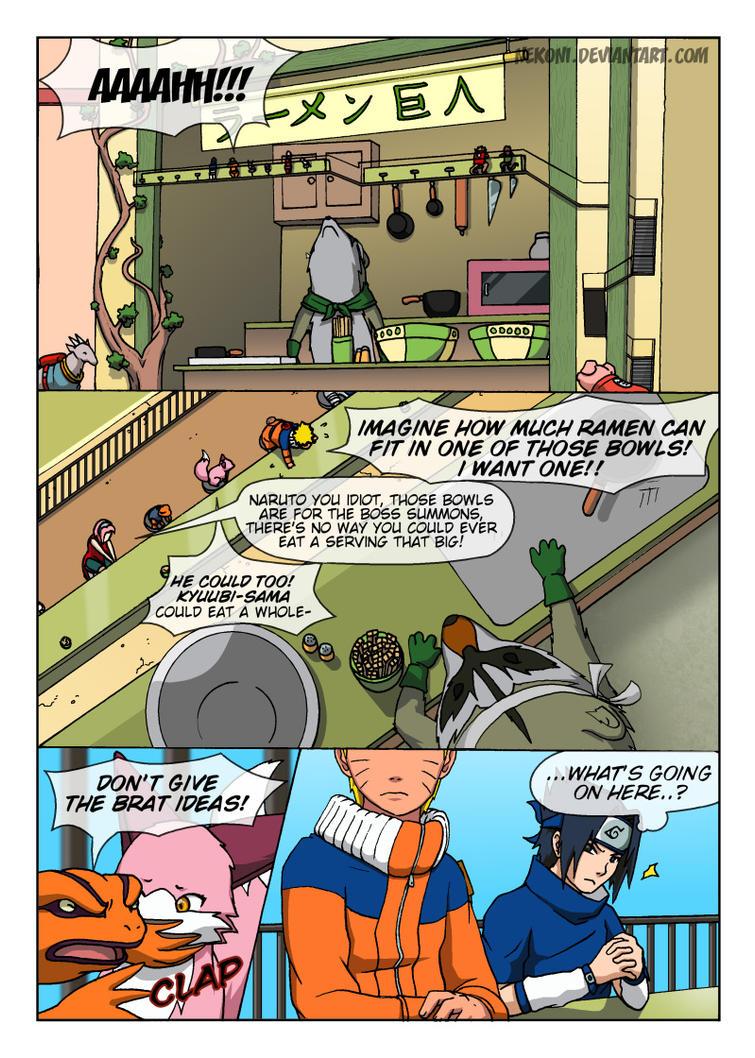 Naruto Tensei -Chap-3 - Page15 by nekoni
