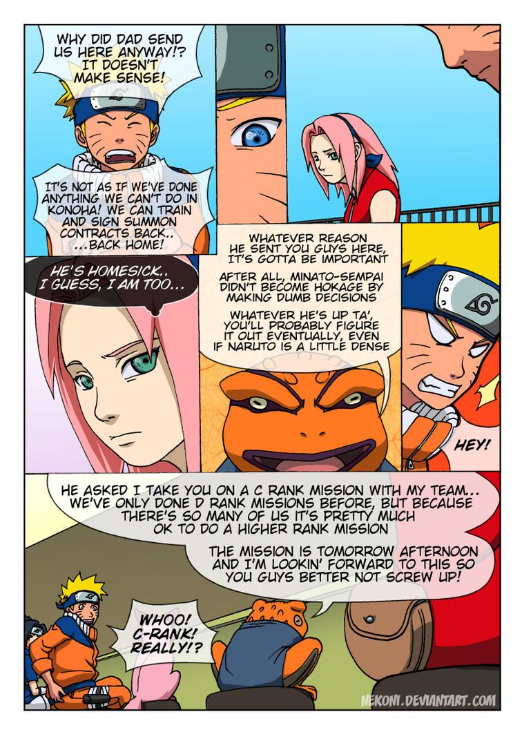 Naruto Tensei -Chap-3 - Page17 by nekoni