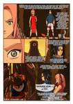 Naruto Tensei -Chap 4 -Page 10