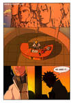 Naruto Tensei -Chap 4 -Page 20
