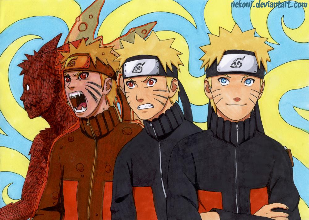 ~Naruto Uzumaki~ Losing_It_by_nekoni