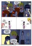 Naruto Tensei -Chap 6 -Page 5