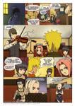 Naruto Tensei -Chap 6 -Page 10