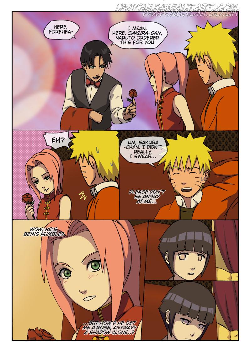 Naruto Tensei -Chap 6 -Page 16 by nekoni