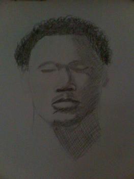 12 min portrait