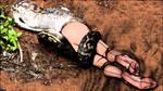 Snake Vore - Snakes Gone Wild