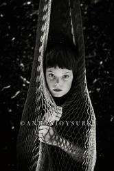 Cocoon by CameraDude