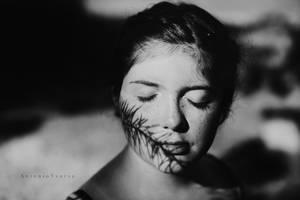 Sophia Darling by CameraDude