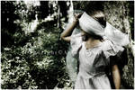 Lost in a Fairytale by CameraDude