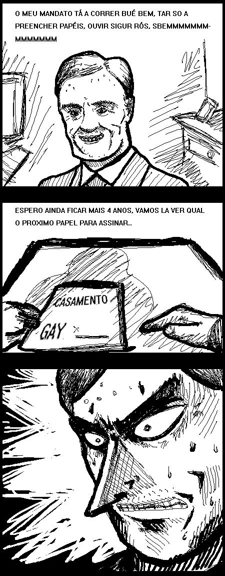 ( ºAº)o SECA! SECA! - Página 2 Cabaco_by_JNCarvalho