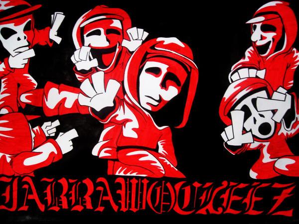 jabbawockeez abdc logo wwwimgkidcom the image kid