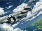 P-51D 5nt