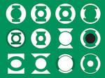 Lantern Logos