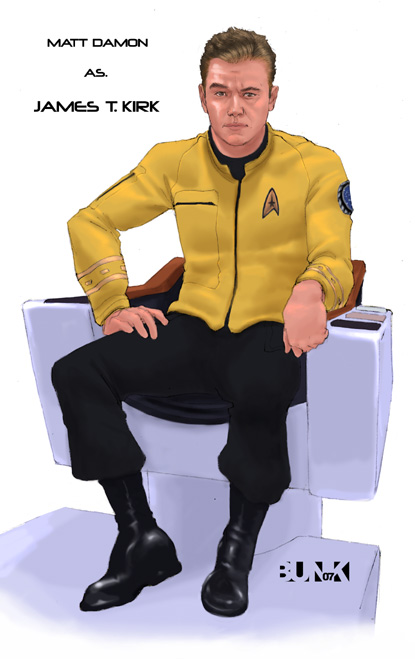 Captain_Kirk_by_Bunk2.jpg