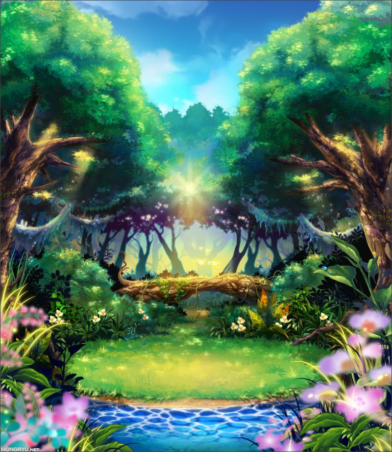 http://fc67.deviantart.com/fs36/f/2008/251/a/7/Forest_by_hongryu.jpg