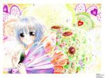 Flower Nene