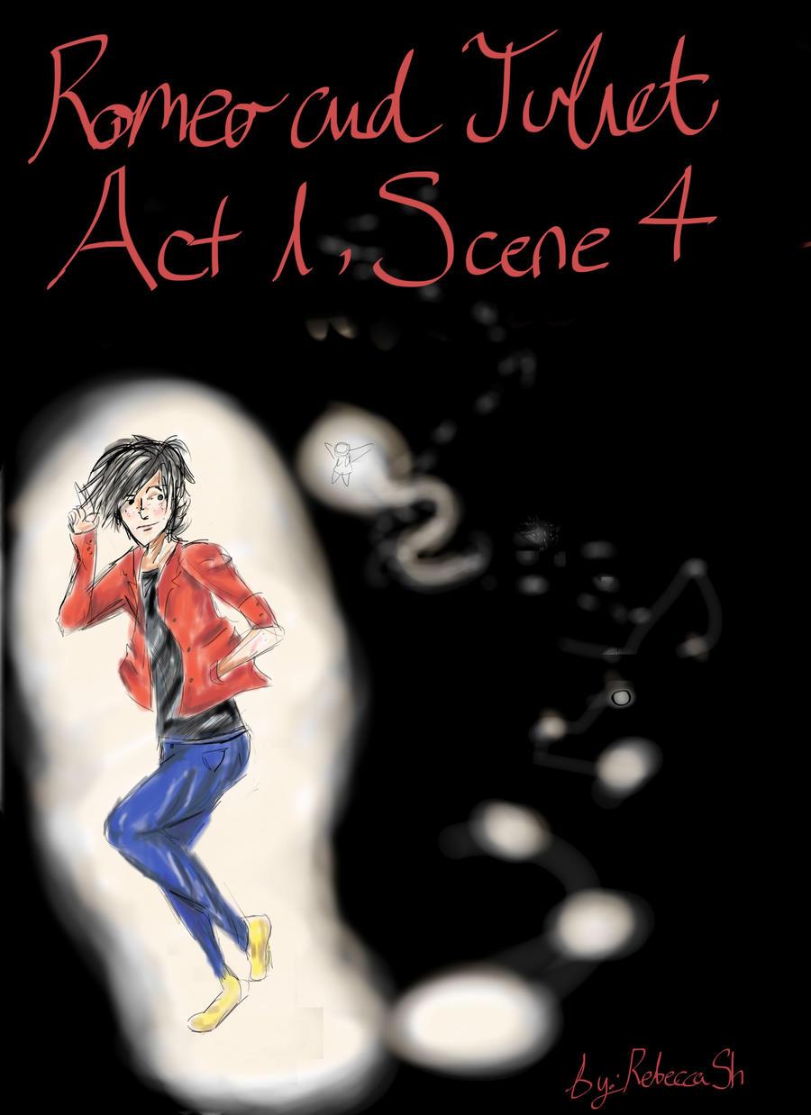 romeo and juliet act 4 scene 3 pdf
