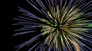 Eagan FireWorks 1 by NJM1112