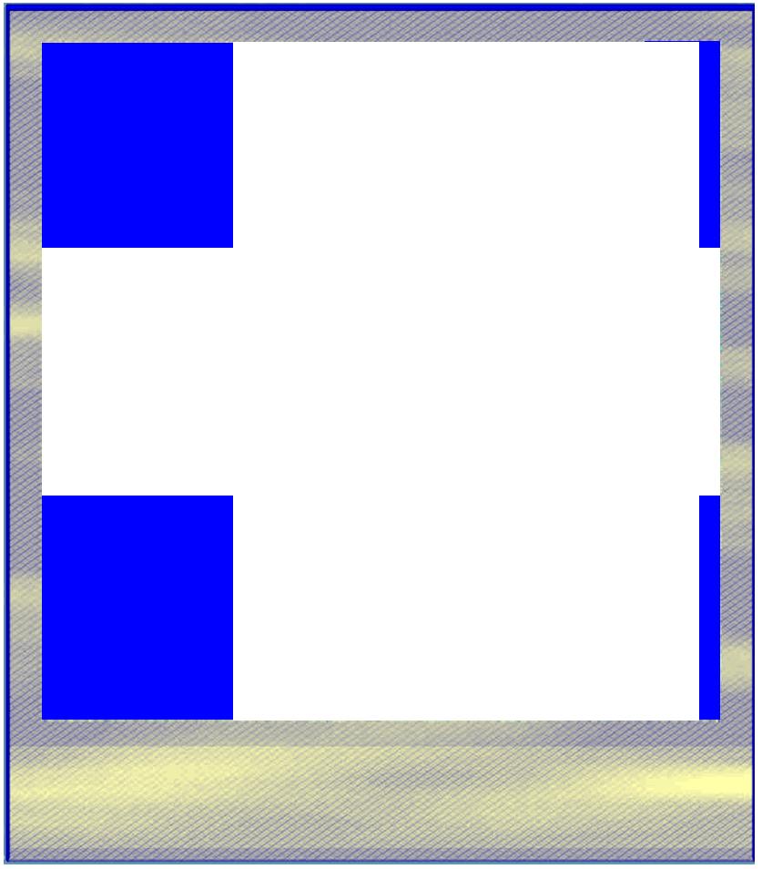 polaroid template png polaroid photo frame by skylight1989 on