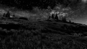 Skyrim - Stellar