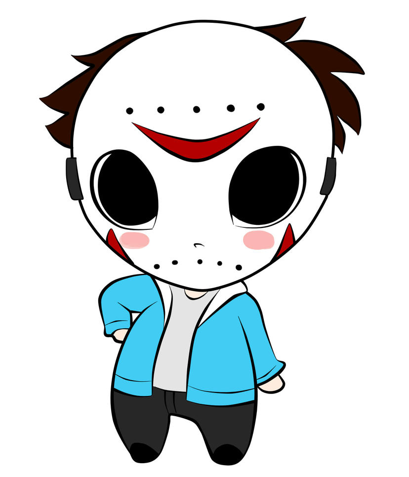 H20 Delirious Chibi by Mikosilverneko on DeviantArt H20 Delirious Fan Art