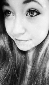 MiissShameless's Profile Picture