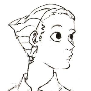 BSMaria's Profile Picture