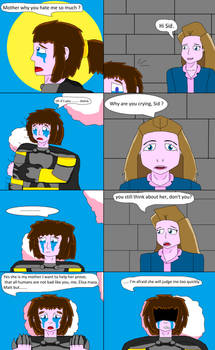 En : CH 1 The Night Of The Hope page 2