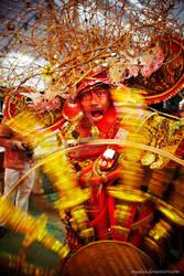 Chingay parade 2